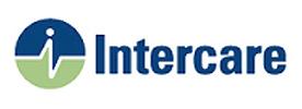 InterCare