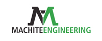 Machiteengineering