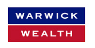 Wawick Wealth