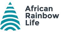 African Rainbow