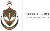 Enoch Mgijima Local Municipality