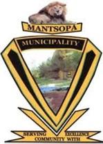 Mantsopa Municipality
