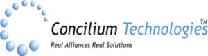 Concilium Technologies